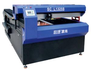 如何判断UV平板打印机的好坏
